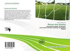 Buchcover von Renan dos Santos