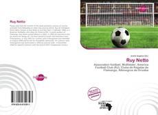 Bookcover of Ruy Netto