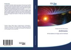 Bookcover of Arithmetic