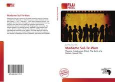 Madame Sul-Te-Wan的封面