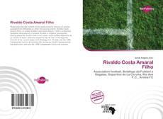 Bookcover of Rivaldo Costa Amaral Filho