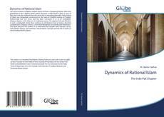 Обложка Dynamics of Rational Islam
