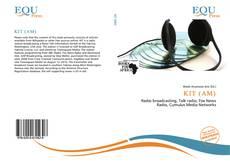 Buchcover von KIT (AM)