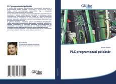 Обложка PLC programozási példatár