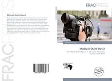 Bookcover of Michael Stahl-David