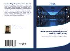 Обложка Isolation of Flight Projection and Tissue Internet