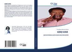 Buchcover von SỌ̀RỌ̀ SÓKÈ