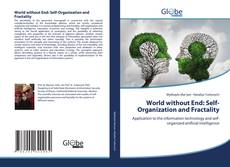 Capa do livro de World without End: Self-Organization and Fractality