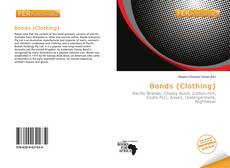 Bookcover of Bonds (Clothing)