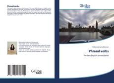 Buchcover von Phrasal verbs