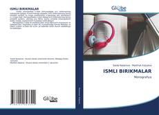 ISMLI BIRIKMALAR kitap kapağı