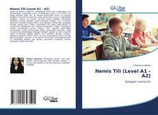 Borítókép a  Nemis Tili (Level A1 - A2) - hoz