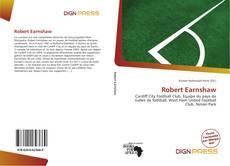 Bookcover of Robert Earnshaw
