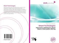 Smart Technologies的封面