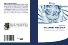 Borítókép a  REALITATEA ARTIFICIALĂ - hoz
