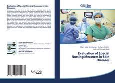 Borítókép a  Evaluation of Special Nursing Measures in Skin Diseases - hoz