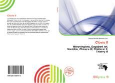 Bookcover of Clovis II
