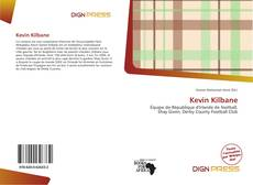 Bookcover of Kevin Kilbane