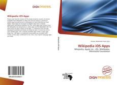 Buchcover von Wikipedia iOS Apps