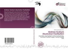 Bookcover of Andrew Graham (Australian Footballer)
