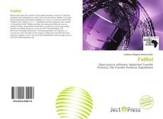 Buchcover von FatRat
