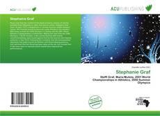 Buchcover von Stephanie Graf