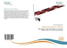 Bookcover of Michole Briana White