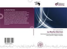 Portada del libro de La Roche-Derrien