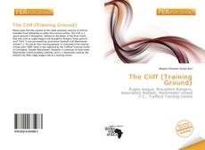 Capa do livro de The Cliff (Training Ground)