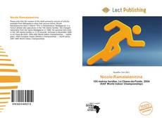 Bookcover of Nicole Ramalalanirina