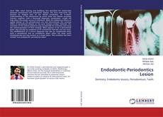 Bookcover of Endodontic-Periodontics Lesion