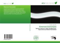 Emerson Conceição的封面