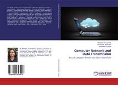 Borítókép a  Computer Network and Data Transmission - hoz