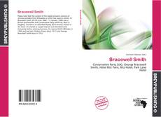 Bookcover of Bracewell Smith