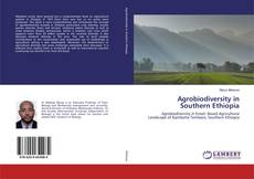 Bookcover of Agrobiodiversity in Southern Ethiopia