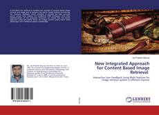 Buchcover von New Integrated Approach for Content Based Image Retrieval