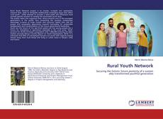 Couverture de Rural Youth Network