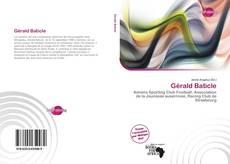 Borítókép a  Gérald Baticle - hoz