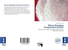 Bookcover of Silicon Bandgap Temperature Sensor