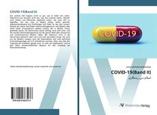 Bookcover of COVID-19(Band II)