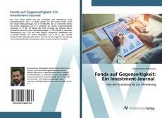 Copertina di Fonds auf Gegenseitigkeit: Ein Investment-Journal