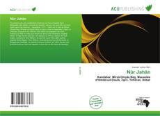 Bookcover of Nûr Jahân