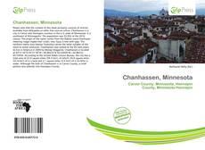 Buchcover von Chanhassen, Minnesota