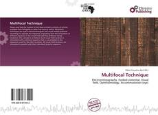 Bookcover of Multifocal Technique