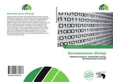Bookcover of Decompression (Diving)