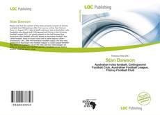 Bookcover of Stan Dawson