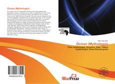 Portada del libro de Océan (Mythologie)