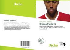 Bookcover of Dragan Stojković