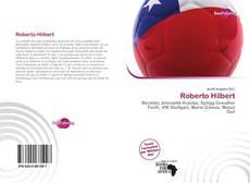 Bookcover of Roberto Hilbert