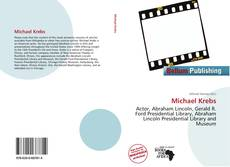 Bookcover of Michael Krebs